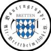 Bauerngruppe Bretten 1504 e.V.